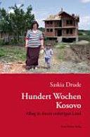 Hundert Wochen Kosovo PDF