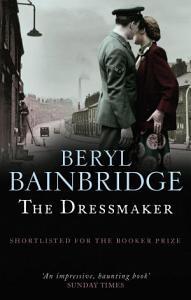 The Dressmaker PDF