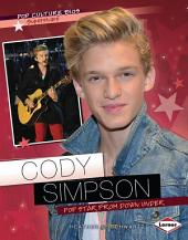 Cody Simpson: Pop Star from Down Under