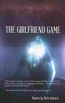 Download The Girlfriend Game Book