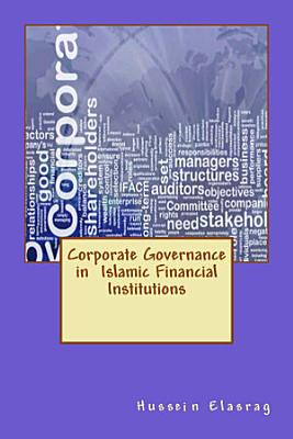 Corporate Governance in Islamic Financial Institutions PDF