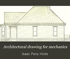 Architectural Drawing for Mechanics PDF