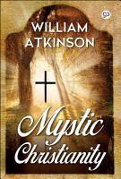 Mystic Christianity PDF