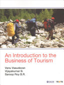 An Introduction to the Business of Tourism PDF