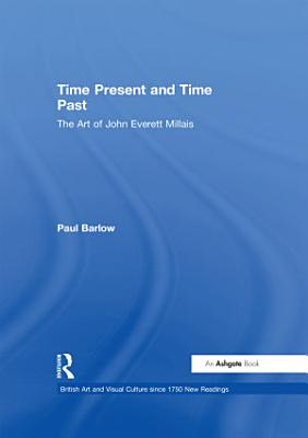 Time Present and Time Past PDF