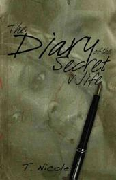 The Diary of the Secret Wife