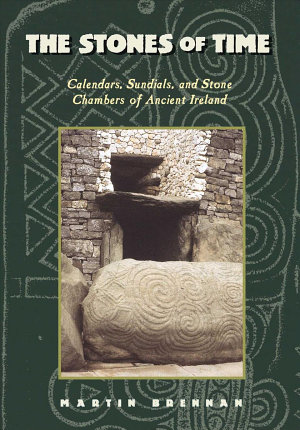 The Stones of Time PDF