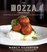 The Mozza Cookbook PDF