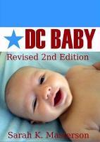 DC Baby PDF