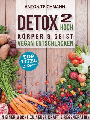 Detox hoch 2 PDF