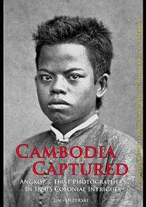 Cambodia Captured PDF