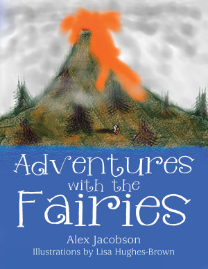 Adventures with the Fairies PDF