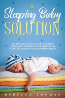The Sleeping Baby Solution