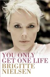 You Only Get One Life Book PDF