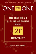 Download One on One Book