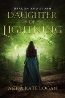 Daughter of Lightning