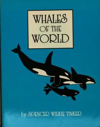 Whales of the World PDF