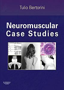 Neuromuscular Case Studies E Book