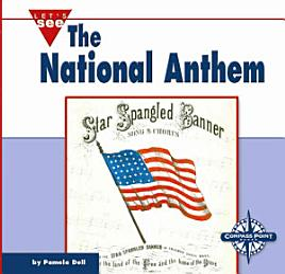 The National Anthem PDF