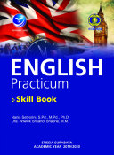 English Practicum - Skill Book