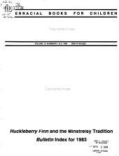 Interracial Books for Children Bulletin PDF