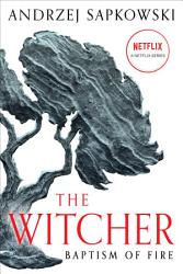 Baptism Of Fire PDF