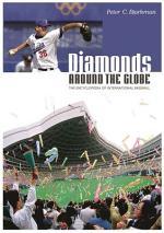 Diamonds Around the Globe