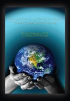 Resurrection of the Blue Planet PDF