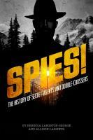 Spies  PDF