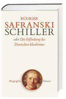Schiller PDF