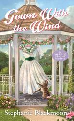 Gown With The Wind Book PDF