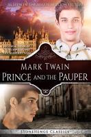 The Prince and the Pauper  StoneHenge Classics  PDF