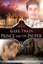 The Prince and the Pauper (StoneHenge Classics)