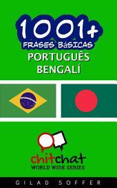 1001+ Frases Básicas Português - Bengalí