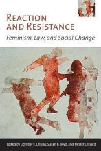 Reaction and Resistance PDF