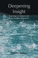 Deepening Insight PDF