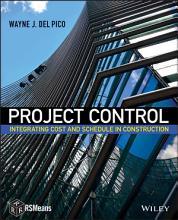 Project Control PDF