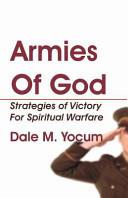 Armies Of God