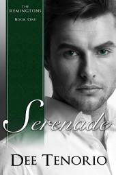 Serenade: Book One