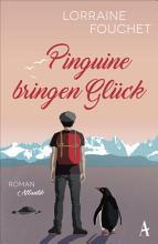 Pinguine bringen Gl  ck PDF
