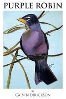 Purple Robin PDF