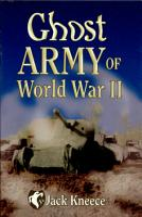 Ghost Army of World War II PDF