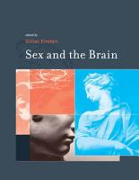Sex and the Brain PDF