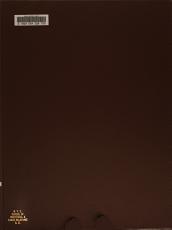 The Garment Worker PDF