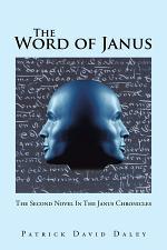 The Word of Janus