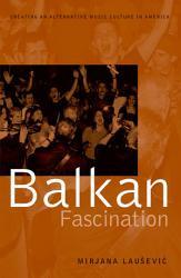 Balkan Fascination PDF