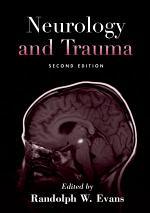 Neurology and Trauma