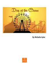 Day at the Circus: Beginner Piano Piano Solo
