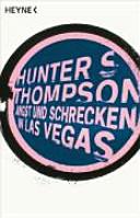 Angst und Schrecken in Las Vegas PDF