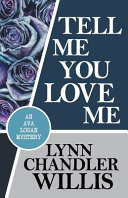 Tell Me You Love Me PDF
